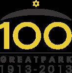 GreatPark Centenary