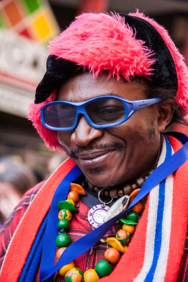 DRC Colourful man_MG_6405