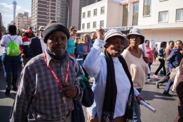 Elderly couple hillbrow_MG_6314