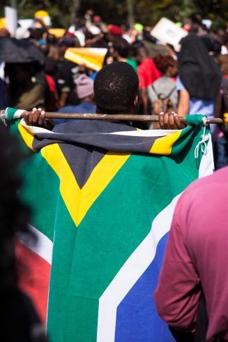 flag man rear_MG_6151