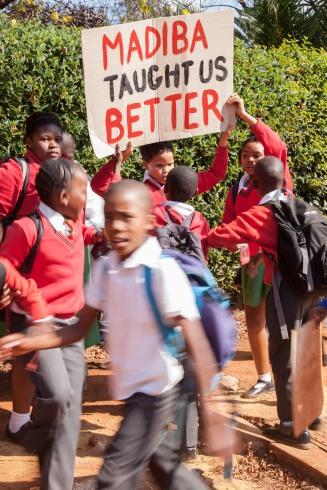 Madiba taught us better_MG_6215